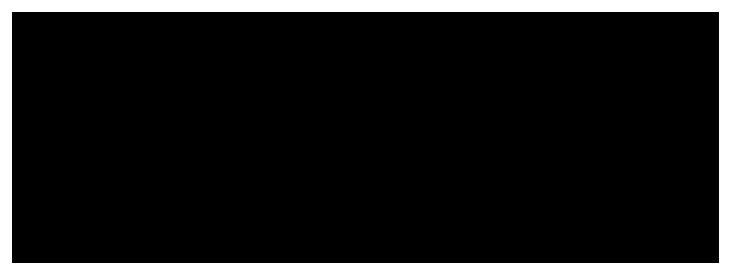 Logo-negro-e1567444187122